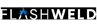 Flashweld Logo